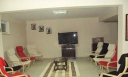 Eskişehir Apart 26